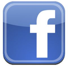 Facebook tre pr venu lorsque quelqu un pirate votre for Logo change votre fenetre cas par cas