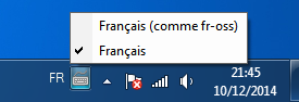windows_clavier_oss_notif